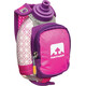 Nathan QuickShot Plus Insulated - Accesorios running - 300ml rosa/violeta